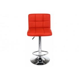 Барный стул brs-3094