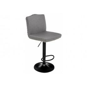 Барный стул brs-3592