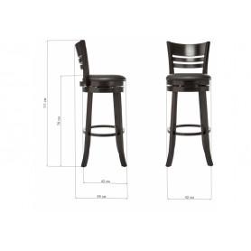 Барный стул brs-3698