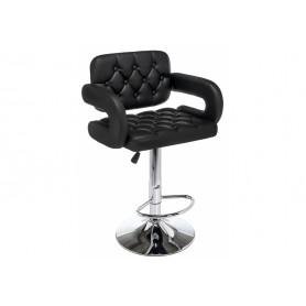 Барный стул brs-3776