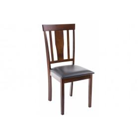 Стул деревянный brs-22004