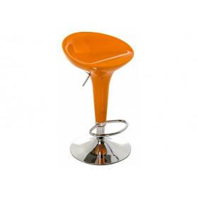 Барный стул brs-2502