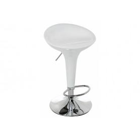 Барный стул brs-2504