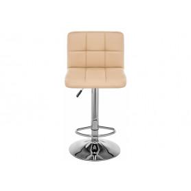 Барный стул brs-2510