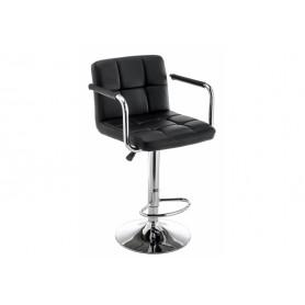 Барный стул brs-22752