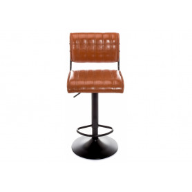 Барный стул brs-22714