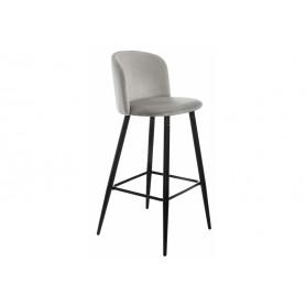 Барный стул brs-23074