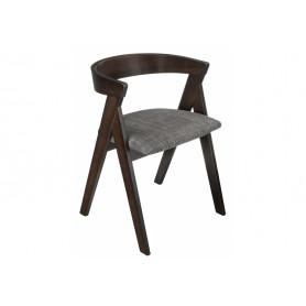 Стул деревянный brs-23294