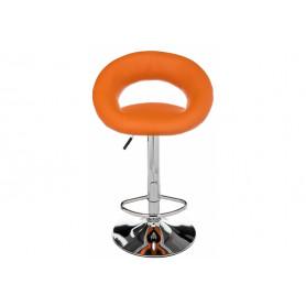 Барный стул brs-2788