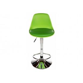 Барный стул brs-2780