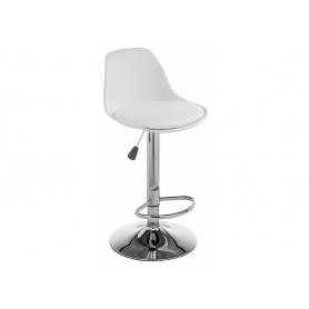 Барный стул brs-2782