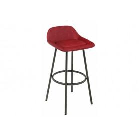 Барный стул brs-23328