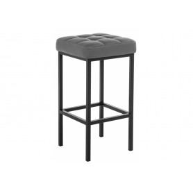 Барный стул brs-771266