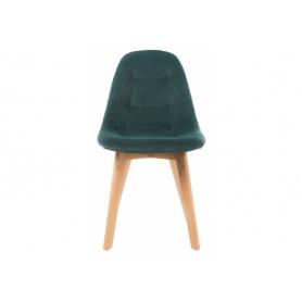 Стул деревянный brs-23658