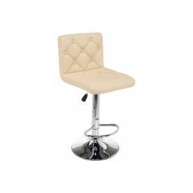 Барный стул brs-2834