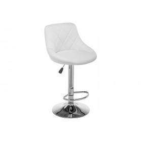 Барный стул brs-2830