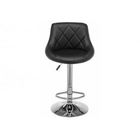 Барный стул brs-2828